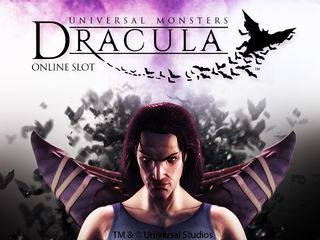 Dracula Freespins Ohne Einzahlung auf Stakers