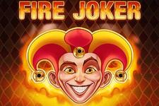 Fire Joker Bonus ohne Einzahlung auf Stakers