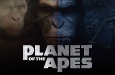 Planet of the Apes Freespins Ohne Einzahlung auf Stakers
