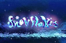 Snowflakes Bonus ohne Einzahlung auf Stakers