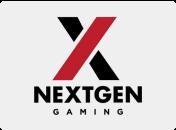NextGen Gaming Bonus ohne Einzahlung auf Stakers