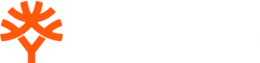Yggdrasil Bonus ohne Einzahlung auf Stakers