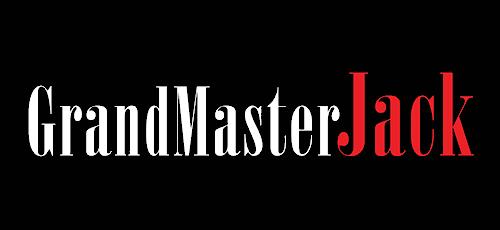 Grand Master Jack