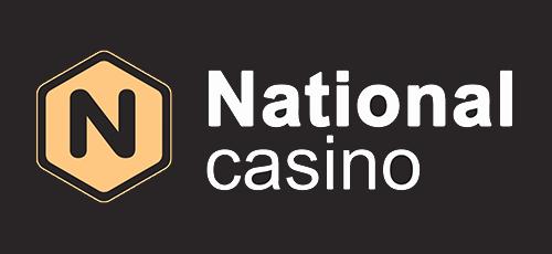 Nationizzle Casino
