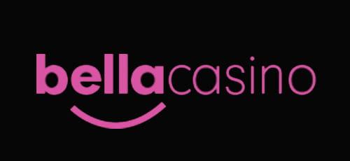 Bella Casino
