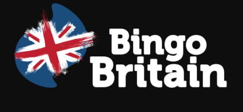Bingo Britain