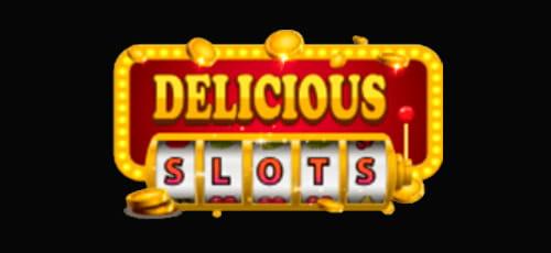 Delicious Slots
