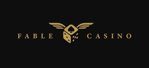 Fable Casino