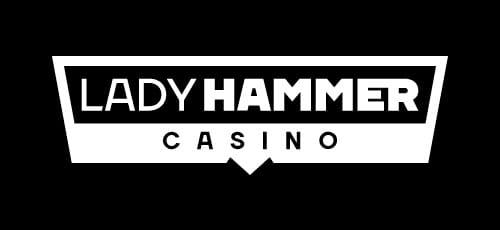Lady Hammer Casino