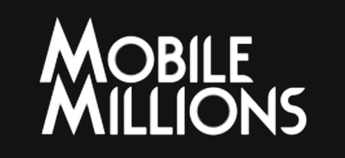 Mobile Millions