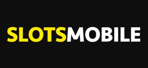 SlotsMobile