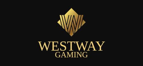 Westway Games